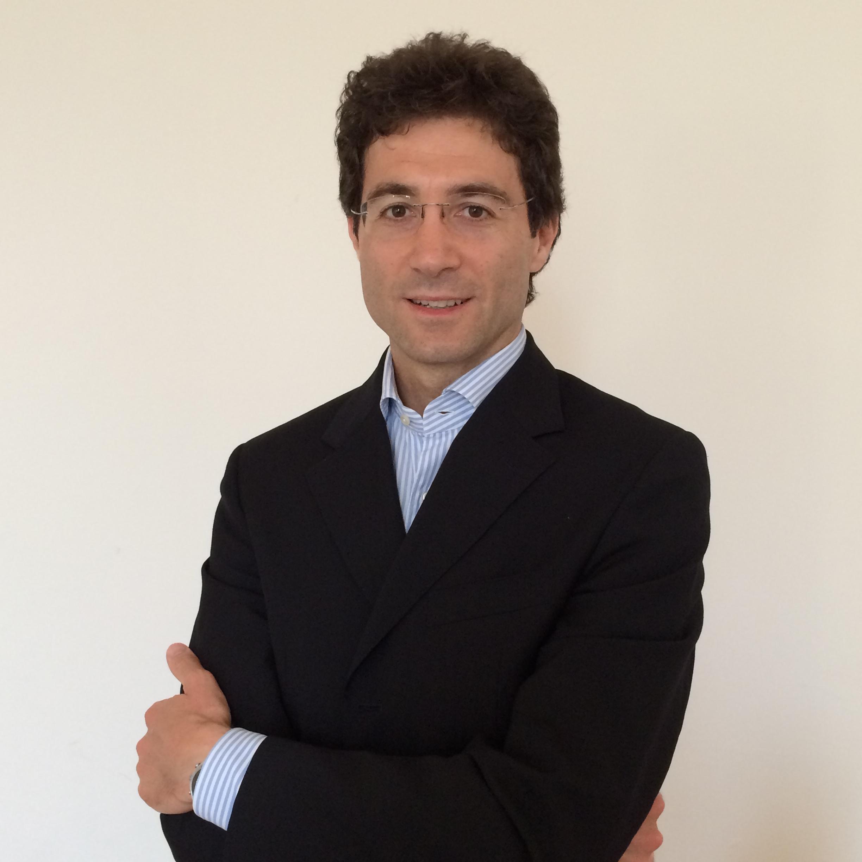 Paolo Brega