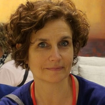 Stefania Garassini