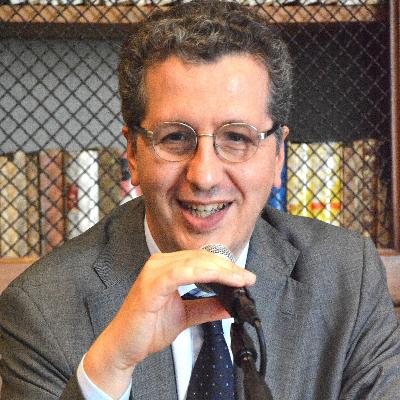 Armando Fumagalli