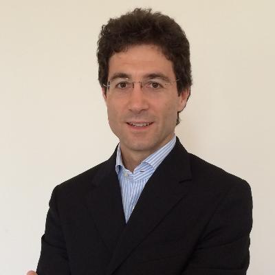 Paolo Braga