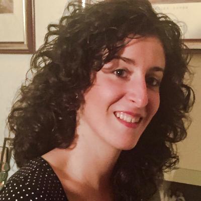 Giulia Cavazza