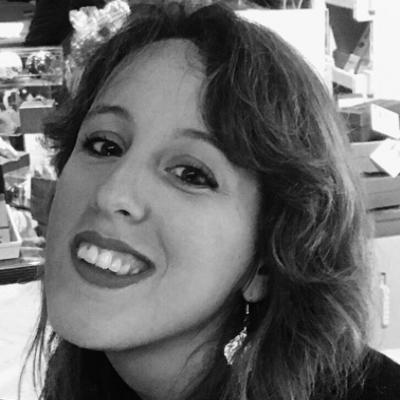 Cassandra Albani