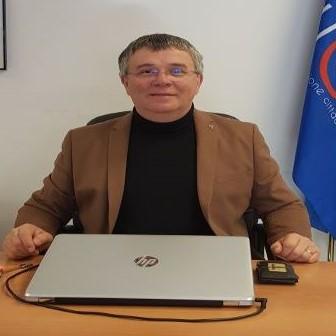 Giovanni Baggio