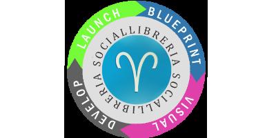 Sociallibreria- orientaserie