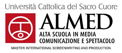 logo-ALMED-2