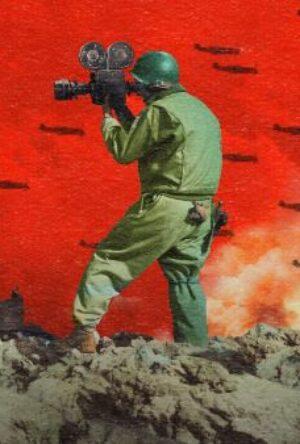 Five Came Back – La guerra en Hollywood
